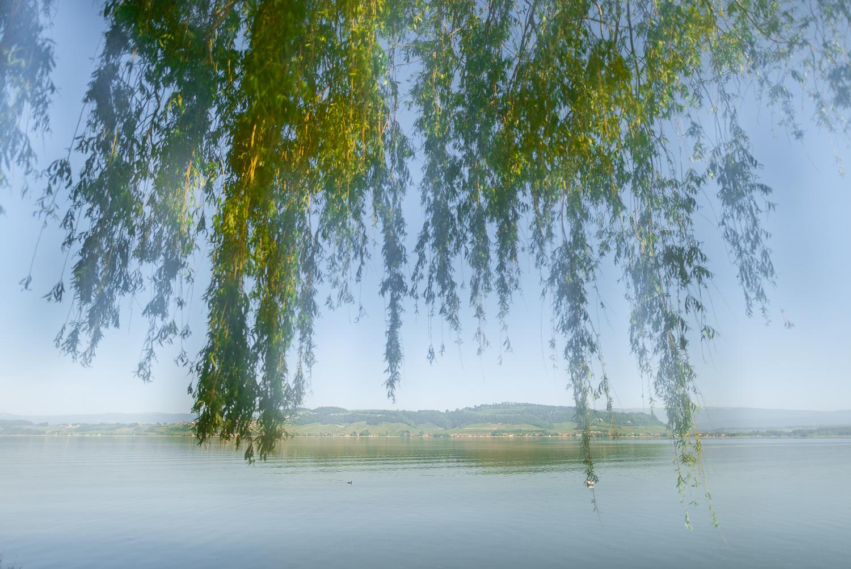 three-lakes-etienne-francey-5727