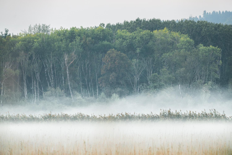 three-lakes-etienne-francey-6514